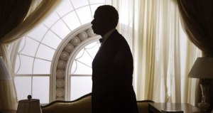 Forest Whitaker, Lee Daniels' The Butler