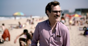 """Her"" review, Joaquin Phoenix"