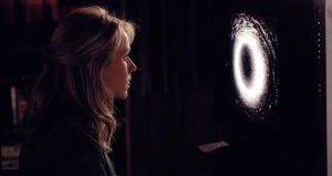 "Naomi Watts, ""The Ring"" the ultimate horror experience"